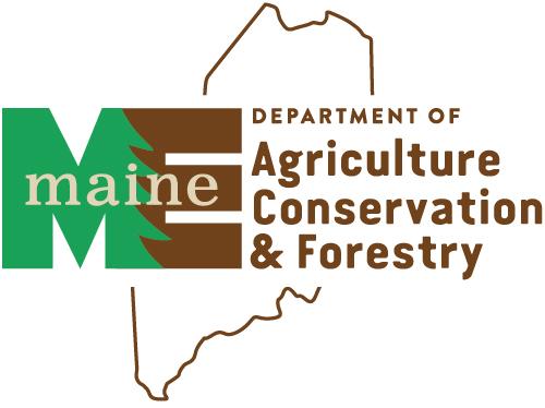 Kennebec Woodland Partnership — Kennebec Land Trust